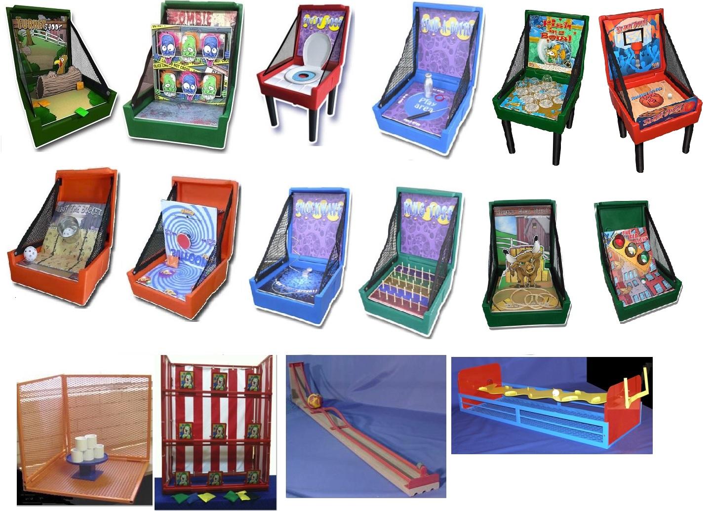 12-carnival-games.jpg