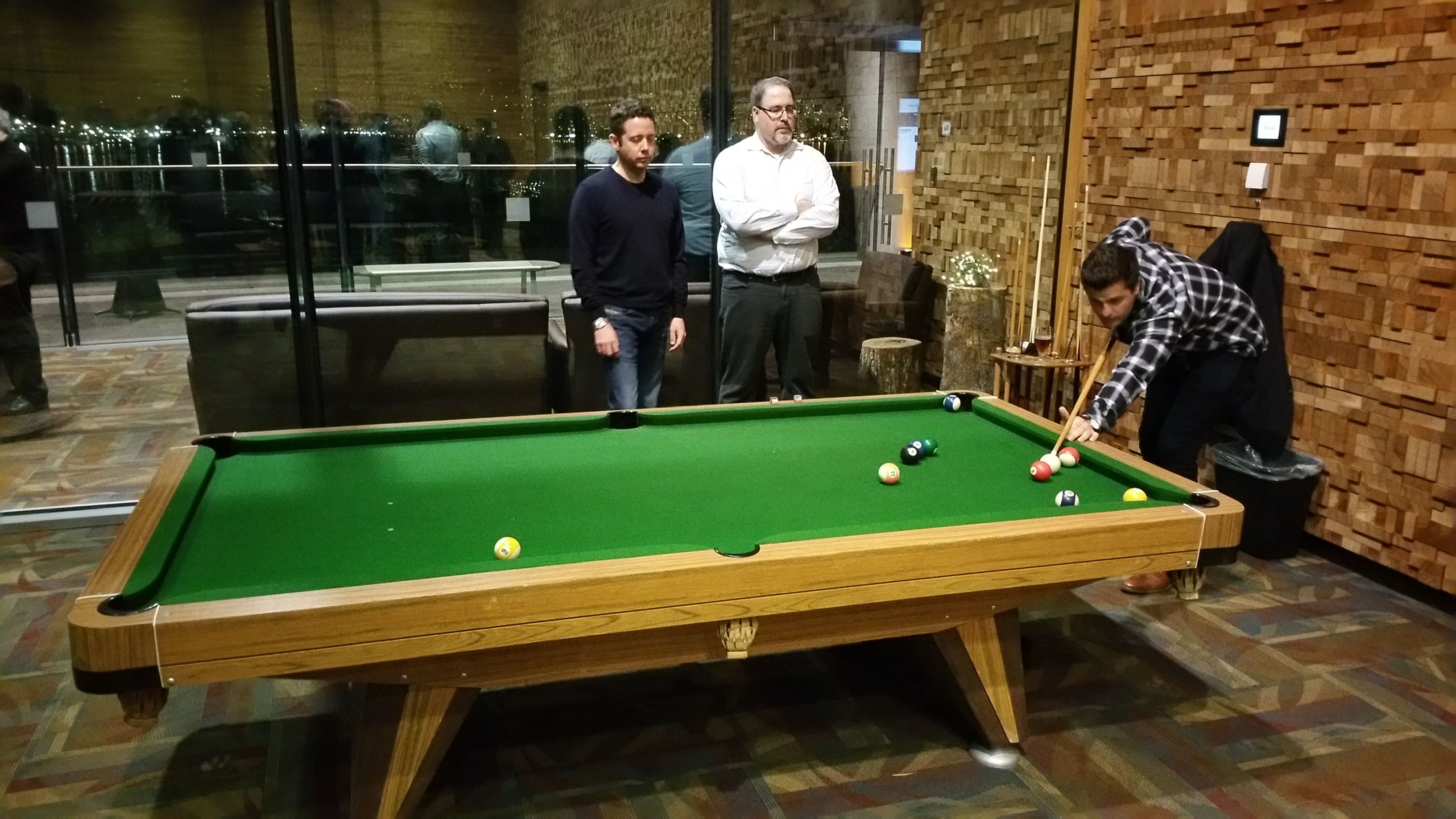 Pool Table Rentals Vancouver Bc Houle Games