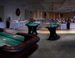 Casino-Panoramic-Pic-at-MeadowGardens
