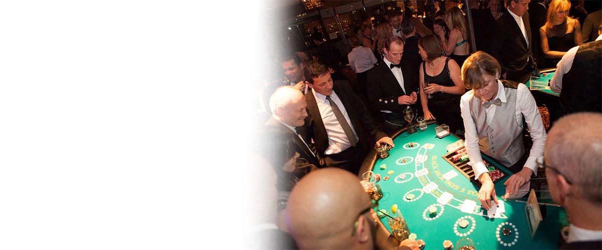 banner-casino