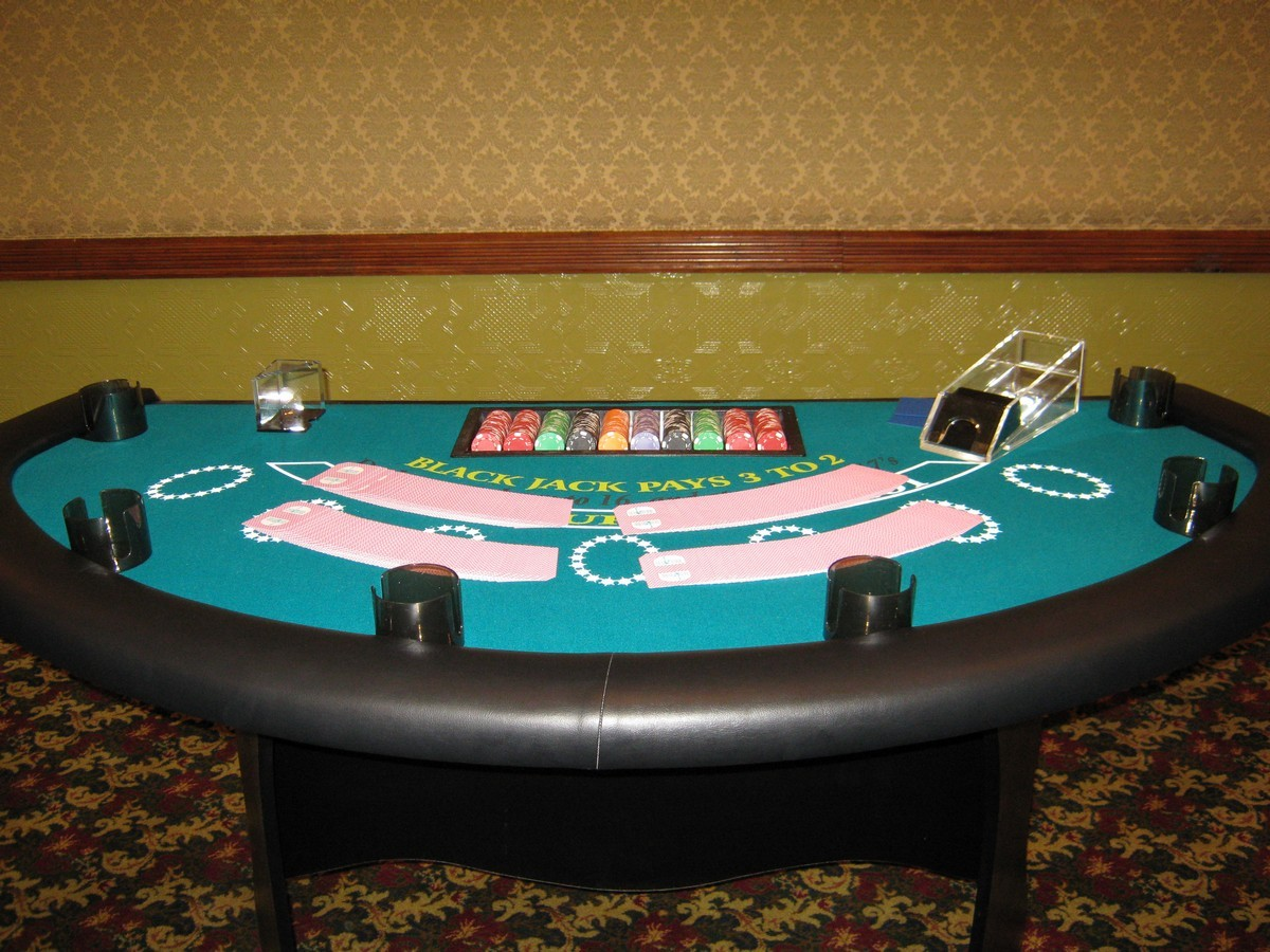 Poker table rentals vancouver slot loading blu ray drive internal