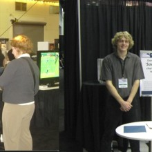 Fun Ideas for Trade Show Booths