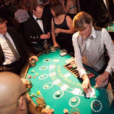 casino royale 2006 german stream