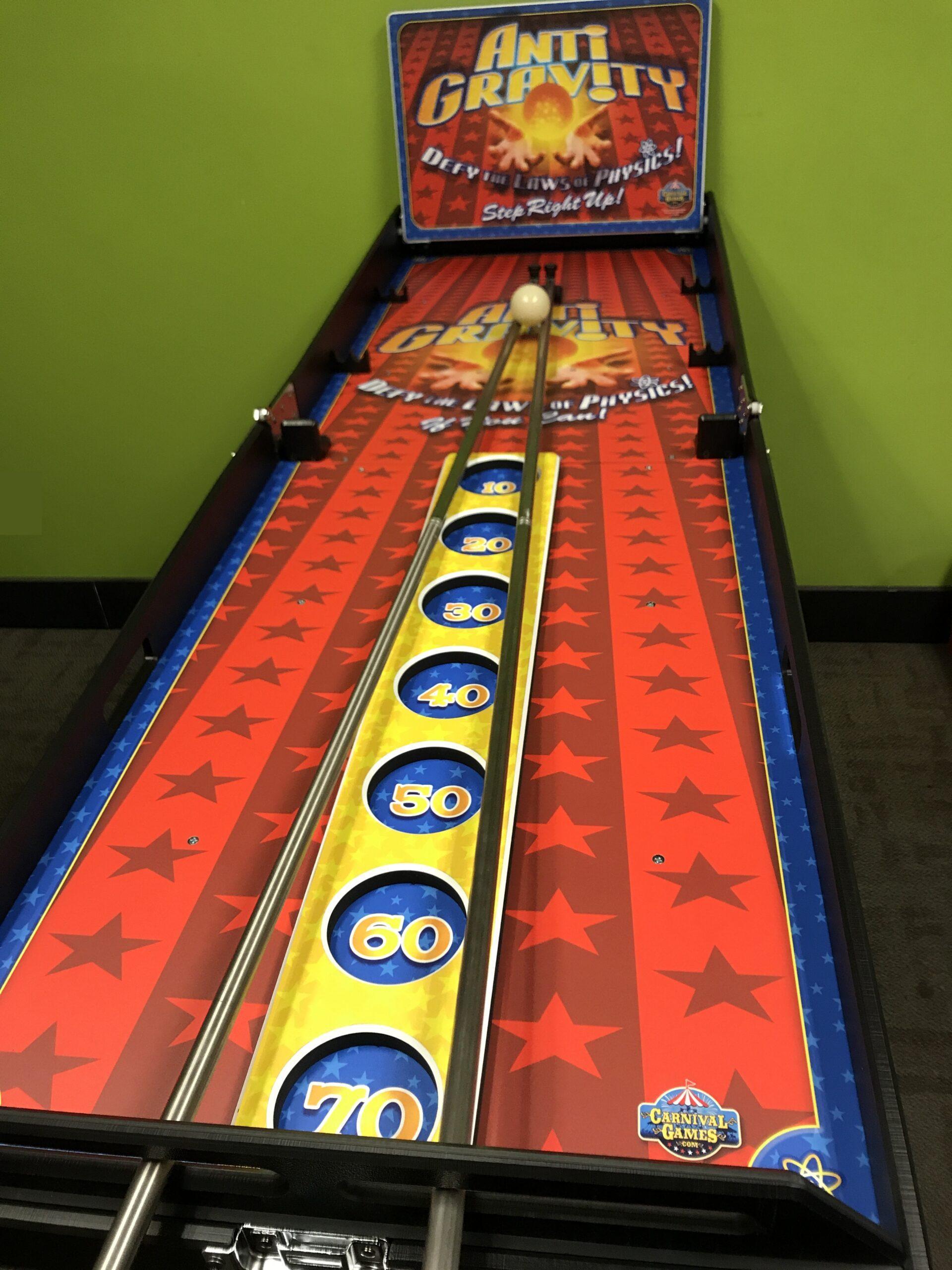 Hit it rich casino online