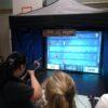 Laser Shot - Western Shooting